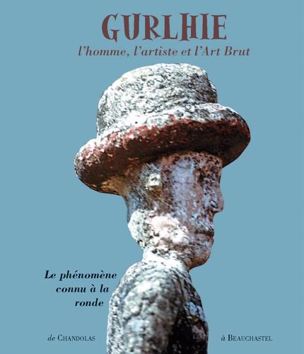 Gurlhie - Ivan Tzikunib, Yves Luxereau - Les Éditions du Chassel